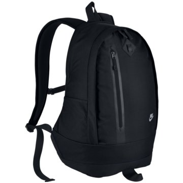 Nike TagesrucksäckeCheyenne 3.0 Solid Backpack Rucksack schwarz -