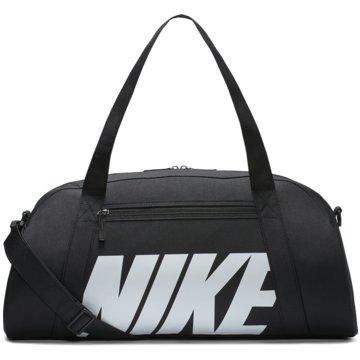 Nike SporttaschenGYM CLUB - BA5490-018 schwarz