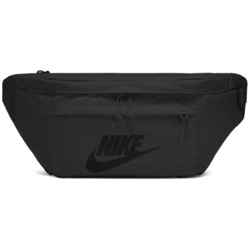 Nike BauchtaschenTECH - BA5751-010 -