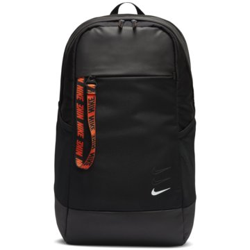 Nike TagesrucksäckeNIKE SPORTSWEAR ESSENTIALS BACKPACK -