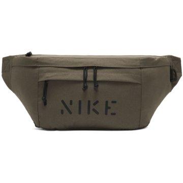 Nike BauchtaschenNK TECH HIP PACK - NK INC -