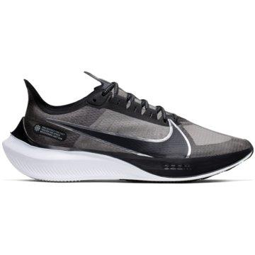 Nike RunningNIKE ZOOM GRAVITY MEN'S RUNNING SH -
