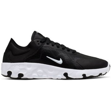 2015 Bestellen Nike Laufschuhe 2013 3.0 V2 Large Net Damen