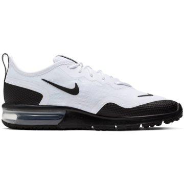 Nike RunningAir Max Sequent 4.5 -