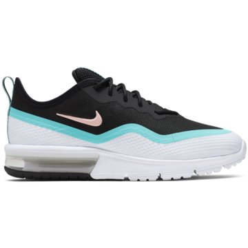 Nike RunningNIKE AIR MAX SEQUENT 4.5 WOMEN'S S -
