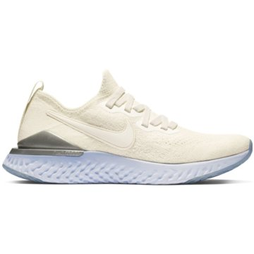 Nike RunningEpic React Flyknit 2 -