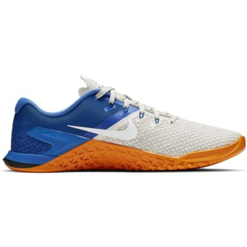 Nike TrainingsschuheMetcon 4 XD -