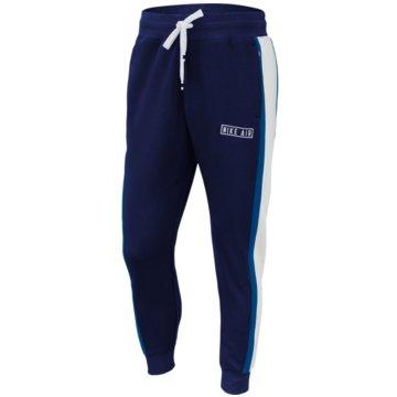 Nike JogginghosenM NSW NIKE AIR PANT FLC - BV5147 -