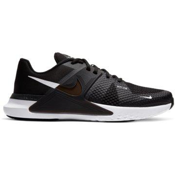 Nike TrainingsschuheNike Renew Fusion Men's Training Shoe - CD0200-002 -