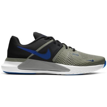 Nike TrainingsschuheNike Renew Fusion Men's Training Shoe - CD0200-300 -