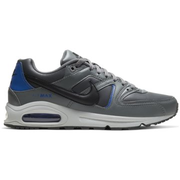Nike Sneaker LowAir Max Command Leather Sneaker -