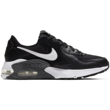 Nike Sneaker LowAIR MAX EXCEE - CD5432-003 schwarz