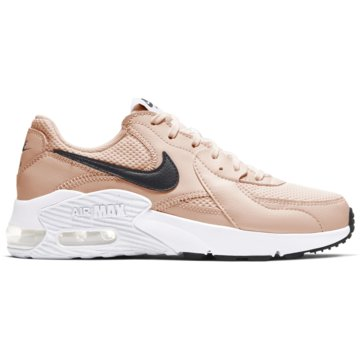 Nike Top Trends SneakerNIKE AIR MAX EXCEE WOMEN'S SHOE -