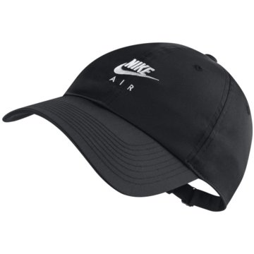 Nike CapsW NSW H86 NIKE AIR CAP -