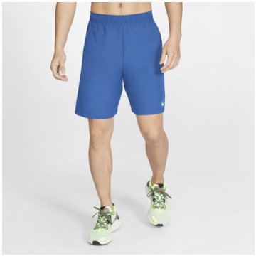 Nike kurze SporthosenNike Men's Training Shorts - CJ2396-402 -