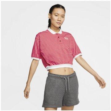 Nike PoloshirtsNIKE SPORTSWEAR WOMEN'S POLO -