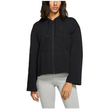 Nike SweatjackenNike Sportswear - CJ3752-010 -