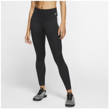 Nike TightsNIKE ONE WOMEN'S 7/8 TIGHTS -