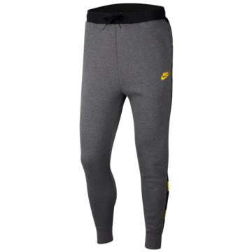 Nike TrainingshosenNIKE SPORTSWEAR MEN'S JOGGERS -