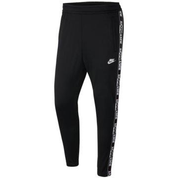 Nike TrainingshosenNIKE SPORTSWEAR JDI MEN'S PANTS -