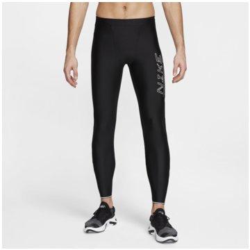 Nike TightsNIKE MEN'S RUNNING TIGHTS -