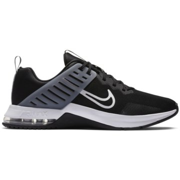 Nike TrainingsschuheAIR MAX ALPHA TR 3 - CJ8058-001 -