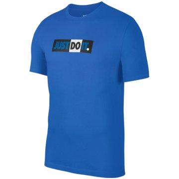 Nike T-ShirtsNIKE SPORTSWEAR JDI MEN'S T-SHIRT -