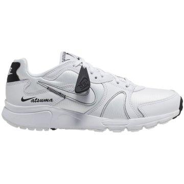Nike Sneaker LowNIKE ATSUMA WOMEN'S SHOE -