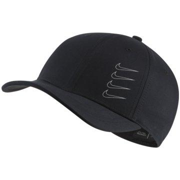 Nike CapsNIKE AEROBILL LEGACY91 ADJUSTABLE H -