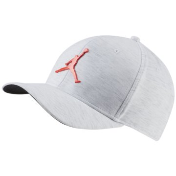 Nike CapsJordan Classic99 - CT0014-100 -