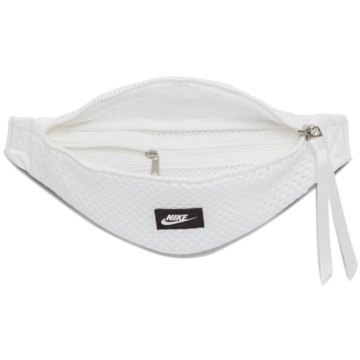 Nike BauchtaschenNIKE AIR FANNY PACK (SMALL ITEMS) -