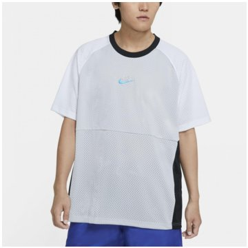 Nike T-ShirtsAIR - CU4121-097 -