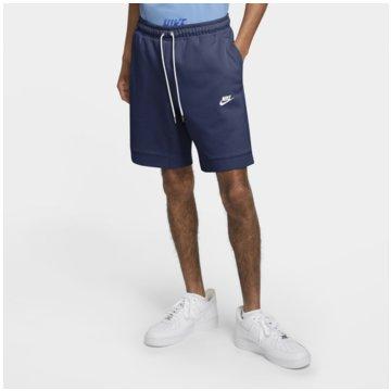 Nike kurze SporthosenSPORTSWEAR - CU4467-410 -