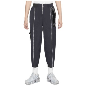 Nike TrainingshosenSPORTSWEAR ICON CLASH - CU6925-010 -