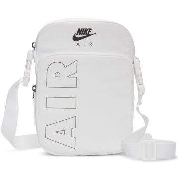 Nike BauchtaschenHeritage 2.0 Bag -