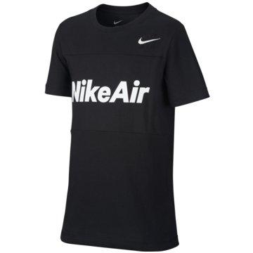 Nike T-ShirtsNIKE AIR BIG KIDS' (BOYS') T-SHIR -