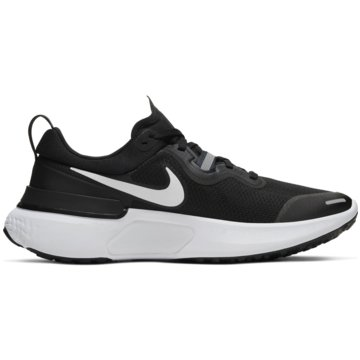 Nike RunningReact Miler -
