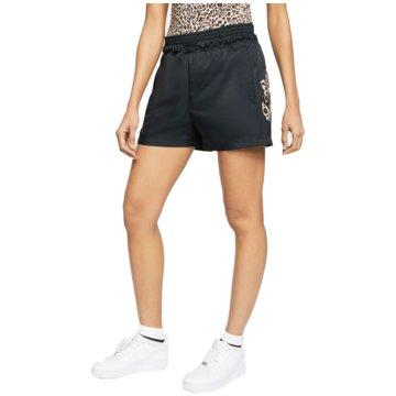 Nike kurze SporthosenSportswear Woven Shorts -