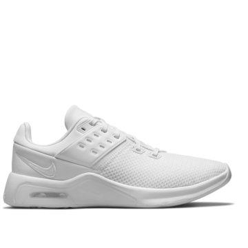 Nike TrainingsschuheAIR MAX BELLA TR 4 - CW3398-002 weiß
