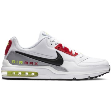 Nike Sneaker LowNIKE AIR MAX LTD 3 - CZ7554-100 -