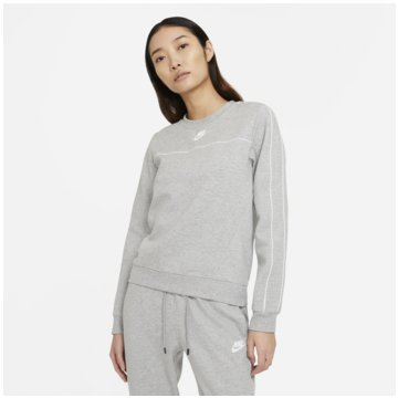 Nike SweatshirtsSPORTSWEAR - CZ8336-063 -