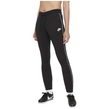 Nike JogginghosenSPORTSWEAR - CZ8340-010 -