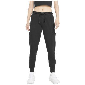Nike JogginghosenAIR - CZ8626-010 -