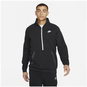 Nike SweatshirtsSPORTSWEAR - CZ9876-010 -