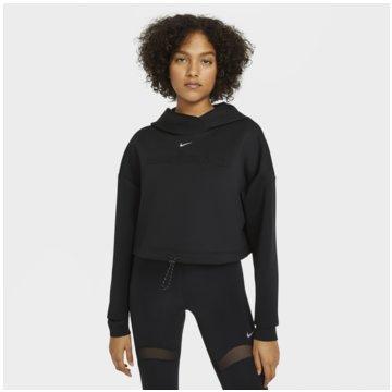 Nike HoodiesPRO - DA0530-010 -