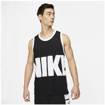 Nike Fan-TrikotsDRI-FIT STARTING 5 - DA1041-010 -