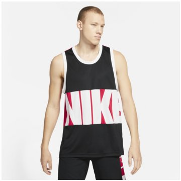 Nike Fan-TrikotsDRI-FIT STARTING 5 - DA1041-011 -