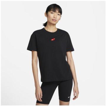 Nike LangarmshirtSPORTSWEAR - DB9817-010 -