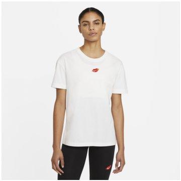 Nike LangarmshirtSPORTSWEAR - DB9817-100 -