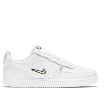 Nike Sneaker WorldCOURT VISION LOW VALENTINES DAY - DD2992-100 -